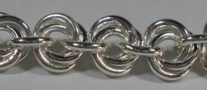10. Single Rose | Necklace | Bracelet | Earrings | Ring