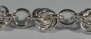 11. 4 in 1 Flower | Necklace | Bracelet | Earrings