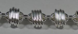 13. Paddock | Necklace | Bracelet