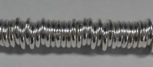 16. Laura | Necklace | Bracelet
