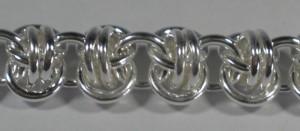 17. Double Eye | Necklace | Bracelet | Earrings | Ring