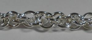 18. Rope | Necklace | Bracelet