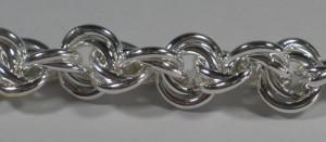 19. Wiggle | Necklace | Bracelet | Earrings | Ring