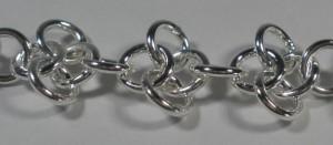 27. Daisy Chain | Necklace | Bracelet