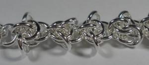 31. Spiked | Necklace | Bracelet | Earrings