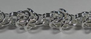 32. Chrysalis | Necklace | Bracelet | Earrings