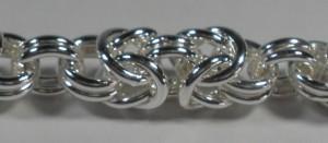 33. Awakening | Necklace | Bracelet | Earrings