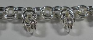 36. Shiraaz | Necklace | Bracelet