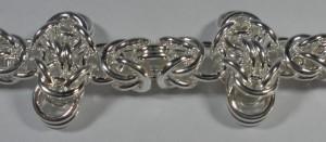 37. Bizzy Tyne | Necklace | Bracelet | Earrings