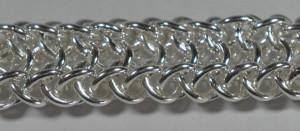 41. Ridgeback | Bracelet