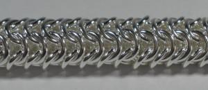 44. Snakeskin | Necklace | Bracelet
