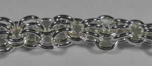 6. Prime | Necklace | Bracelet | Earrings