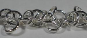8. Single Twisted | Necklace | Bracelet